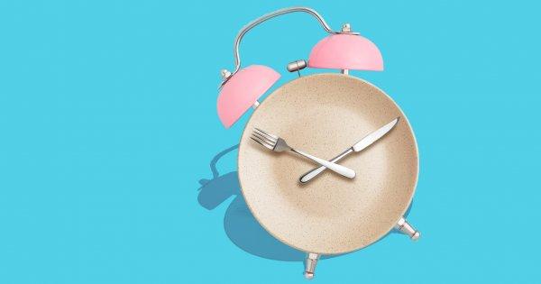 retirer la graisse de la hotte