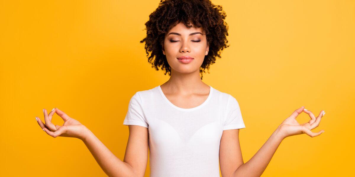 perdre du poids spirituellement cerises acidulées pour perdre du poids