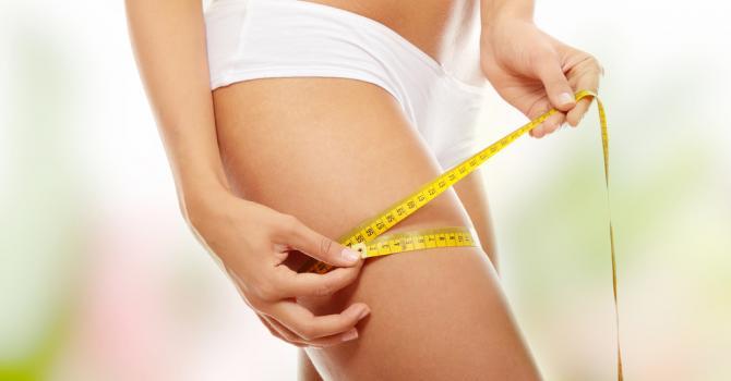 perdre kilo de graisse par semaine myrtilles pour la perte de graisse du ventre