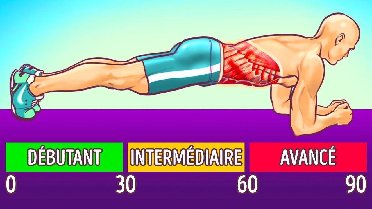 défi de perte de poids de léglise perdre du poids png