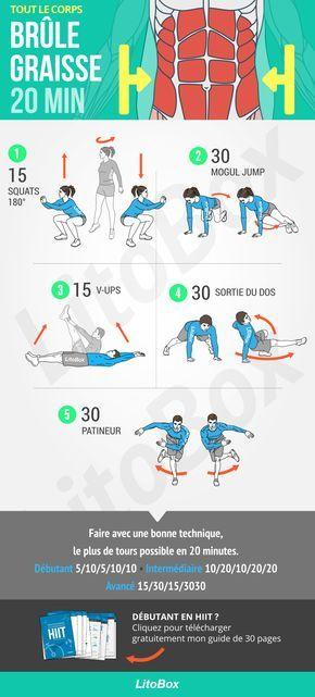 5x5 pour perdre du poids meilleur supplément de perte de poids nz