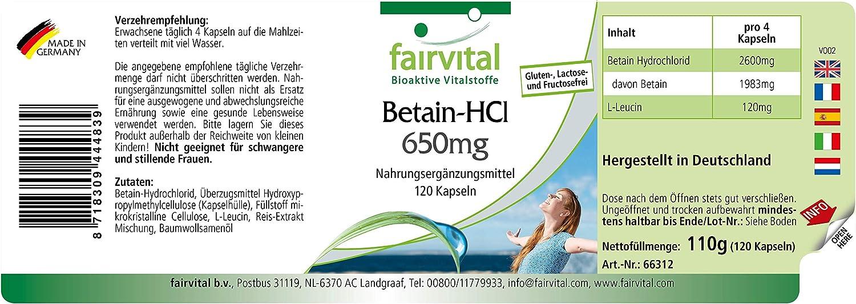 perte de graisse de bétaïne hcl enveloppement corporel pour perdre du poids spa