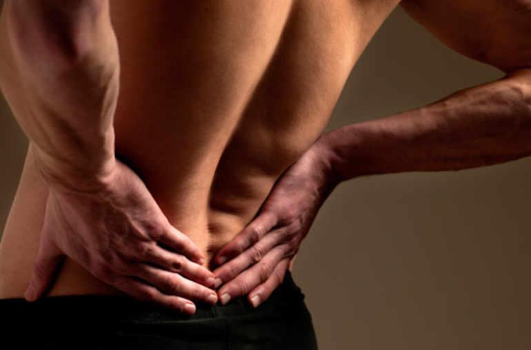 combien de poids perdent en 5 semaines comment perdre du poids progressivement et durablement