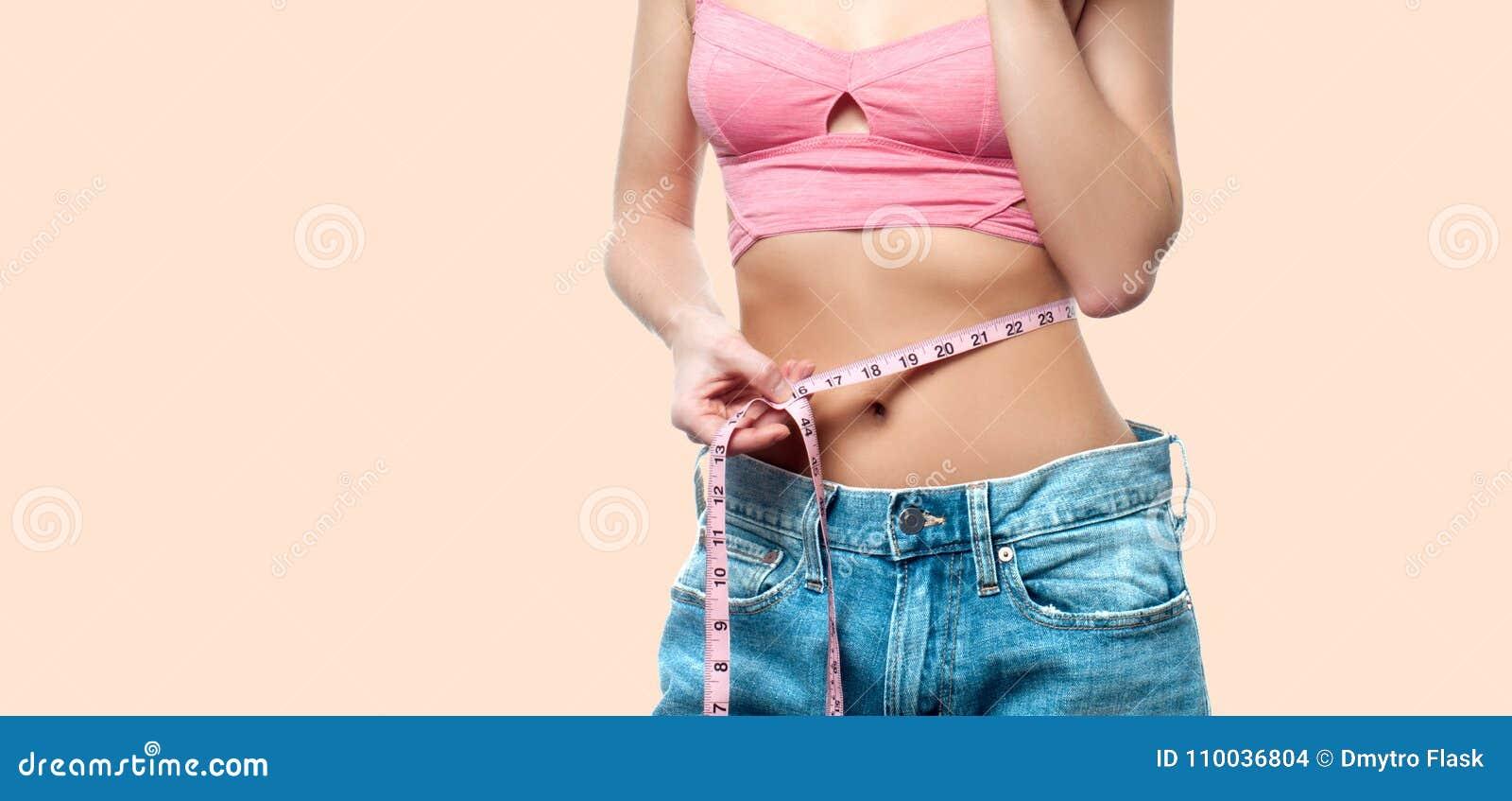 lakeisha perdre du poids