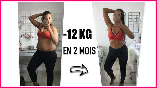 meilleurs suppléments de perte de poids efficaces pesée perte de graisse