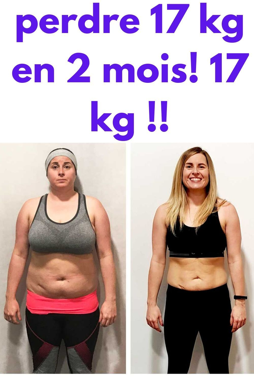 perdre la graisse du bras pas de poids