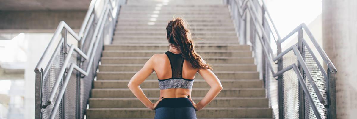 comment perdre du poids corps positif shorts solaires pour perdre du poids