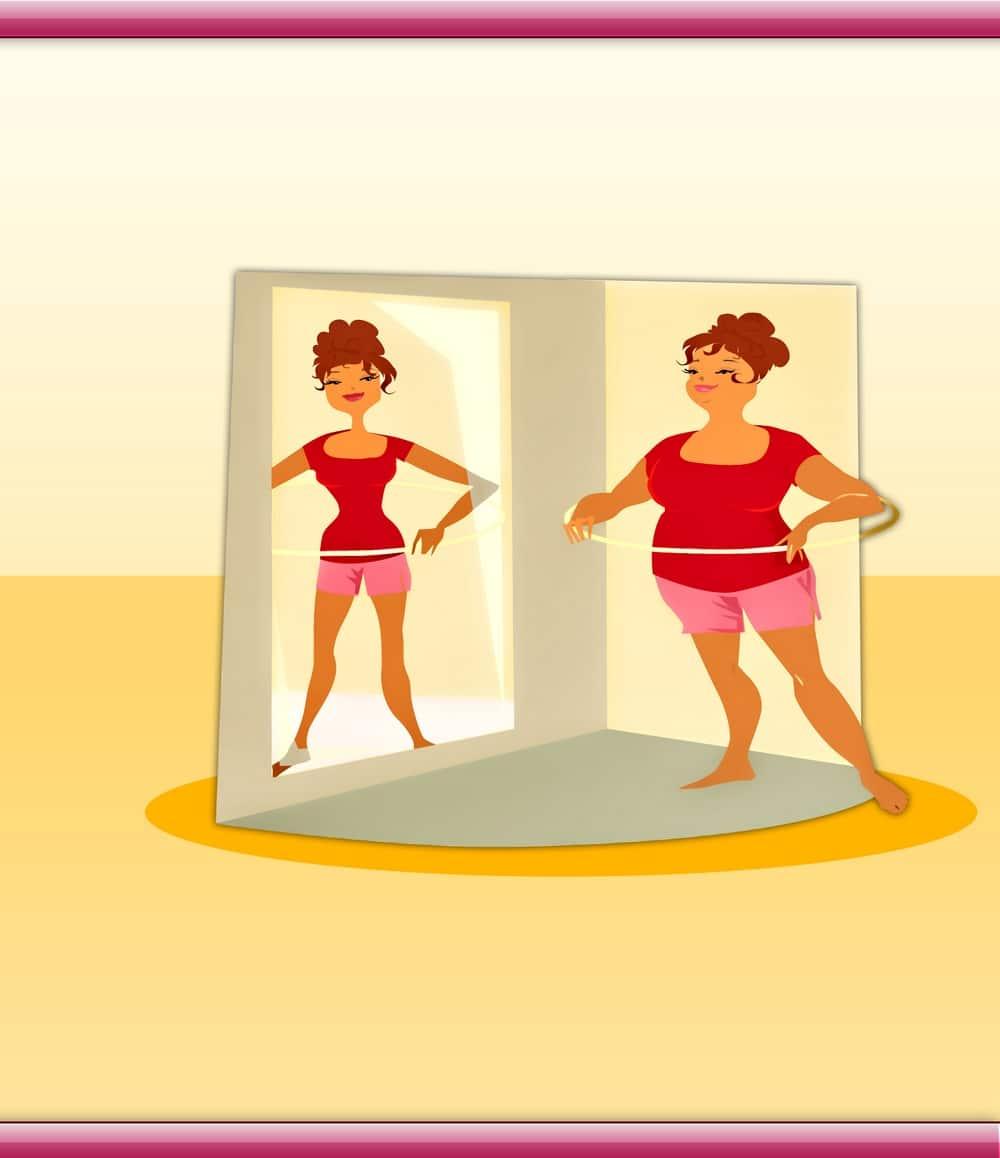 perte de poids en cristal perte de poids docytocine