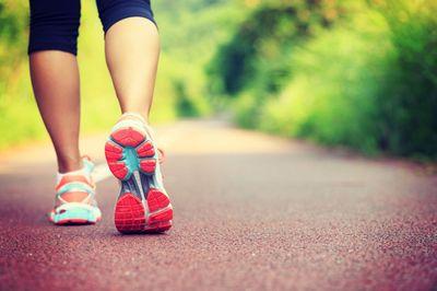 poids de consigne perdre perdre du poids en 27 jours