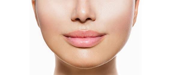 pouvez-vous perdre de la graisse dans les lèvres