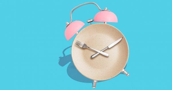pouvez-vous perdre du poids avec un métabolisme élevé