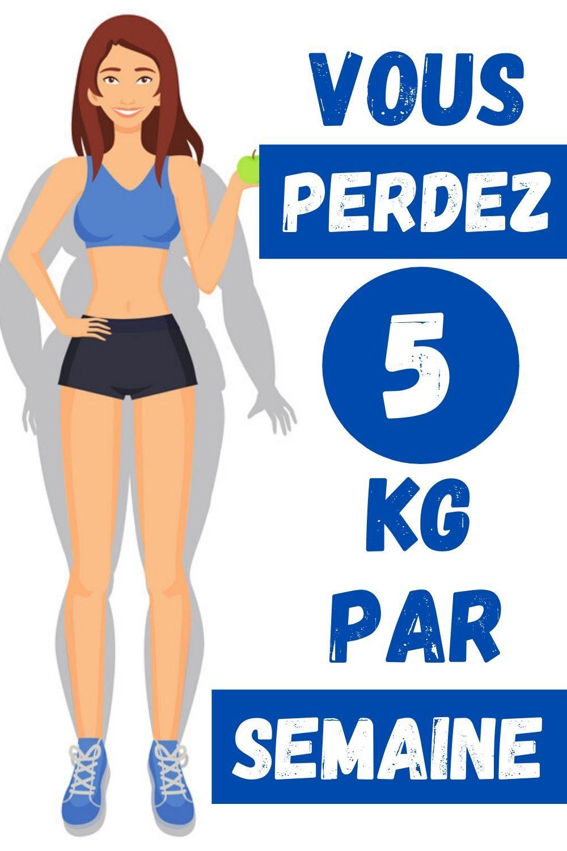 transformer les phases de perte de poids de lapplication perdre du poids edimbourg