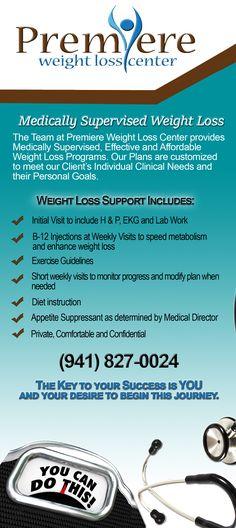 Kis Perte De Poids Sarasota, Medi perte de poids sarasota,