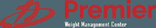 première perte de poids jellico tn Conseils de perte de poids de 6 semaines