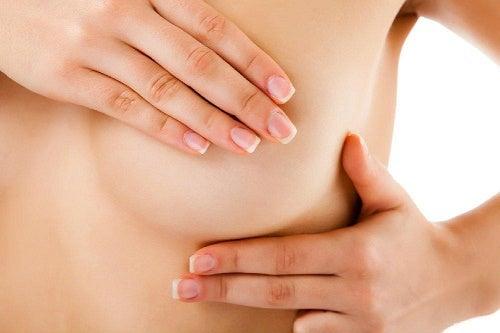 perdre du poids au niveau des hanches et de la taille