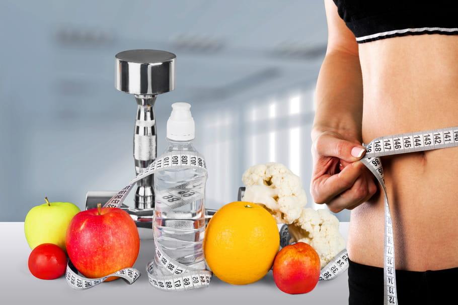 eco slim ptt brennan perte de poids cary nc
