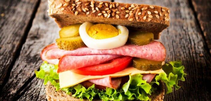 prévention des maladies de perte de poids