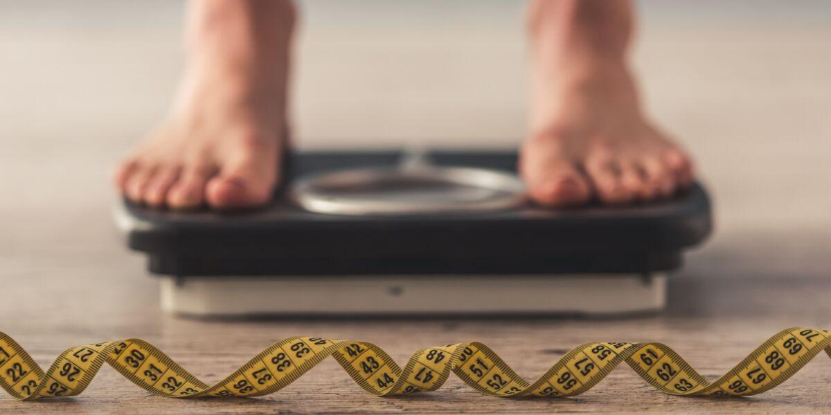 perdre du poids les bras en arrière perdre la graisse du ventre pendant 30 jours