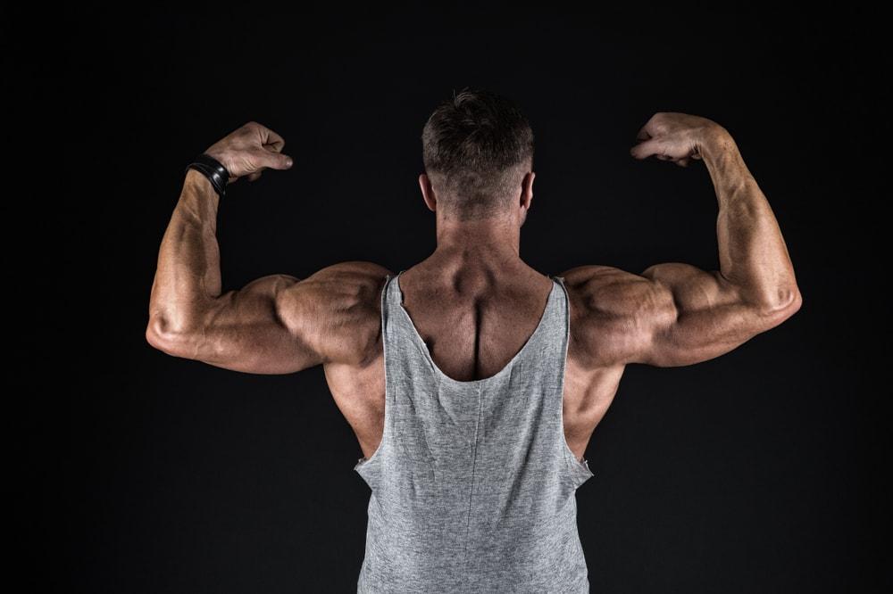 définition de la perte de poids anormale la perte de poids provoque de linsomnie