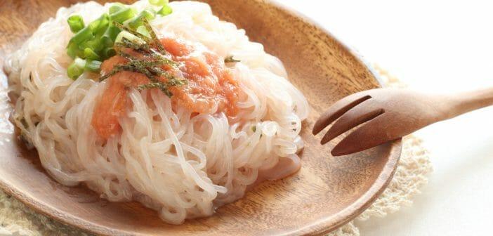 spaghetti cerceaux perte de poids comment perdre du poids pour un adolescent