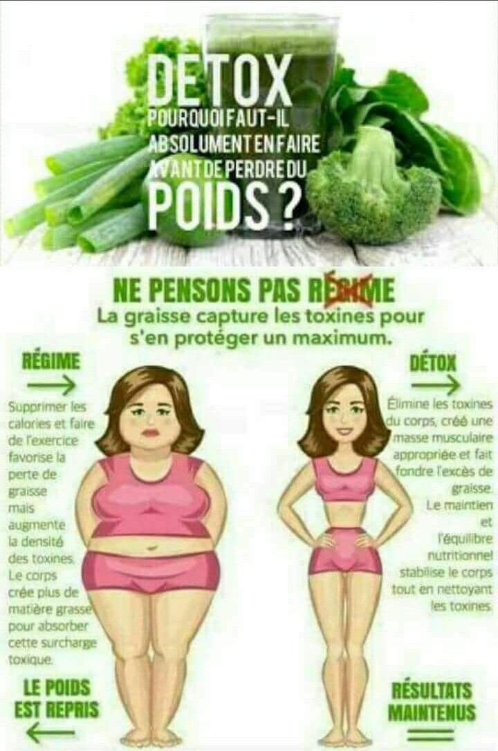 Super Cleanse vous aide-t-il à perdre du poids perdre la graisse buccale naturellement