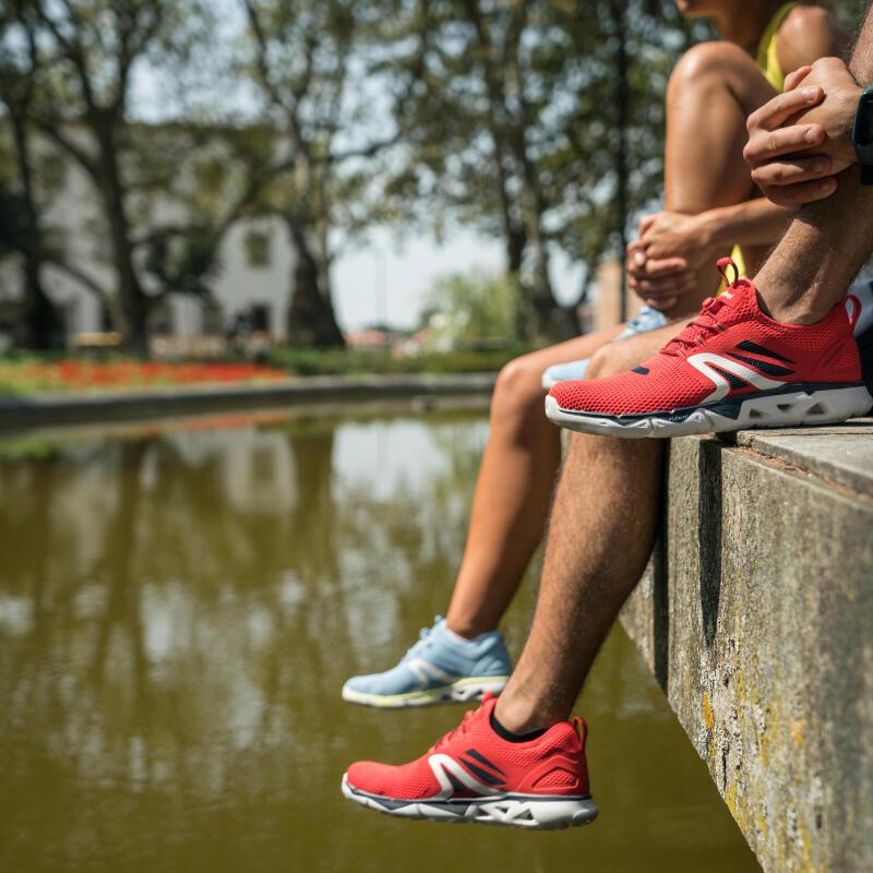 temps avant de voir les résultats de la perte de poids