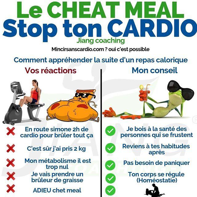 tout le monde peut-il perdre du poids perte de poids cla sans danger