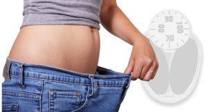 une meilleure façon de perdre la graisse du ventre perte de poids mort personnes âgées