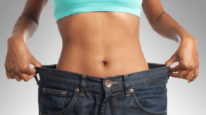 yuri brûle les graisses perte de poids rapide pour les mangeurs difficiles