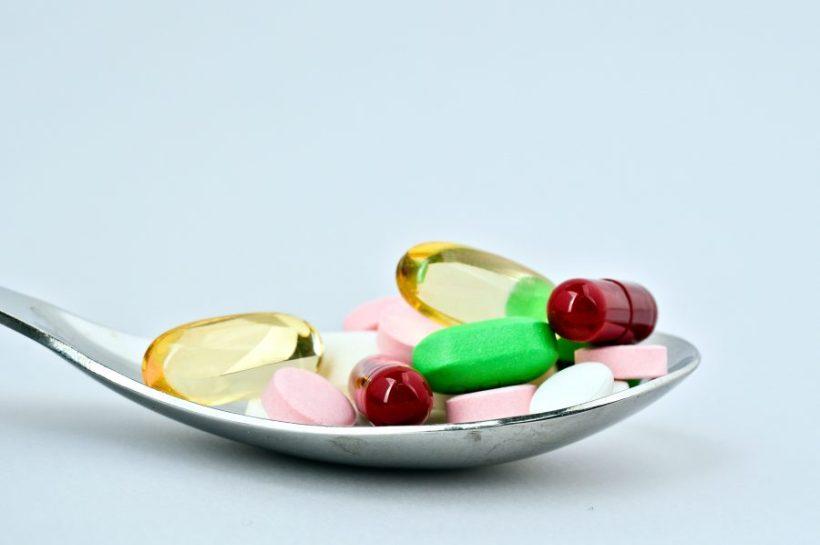 la sertraline ne peut pas perdre de poids