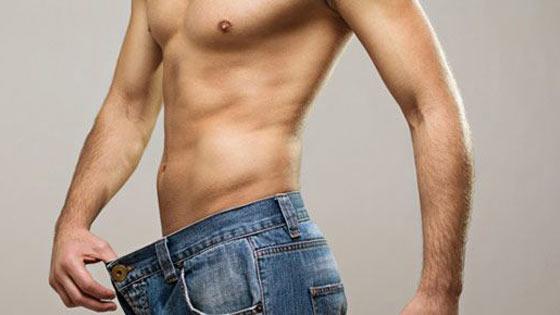 emily matesic perte de poids