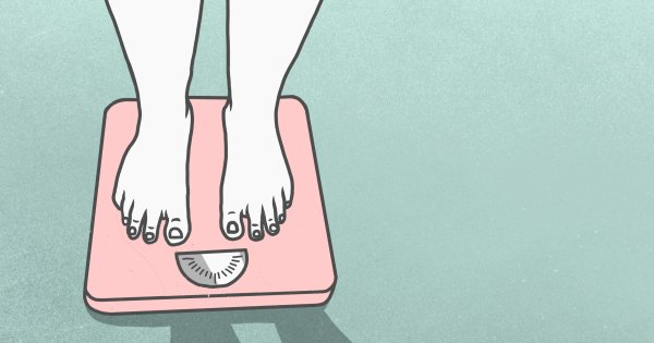 comment perdre du poids en étant hypoglycémique darrell draps guerres de stockage de perte de poids