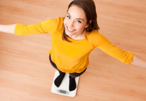 perdez-vous de la graisse en respirant comment perdre du poids rapidement sur le ventre