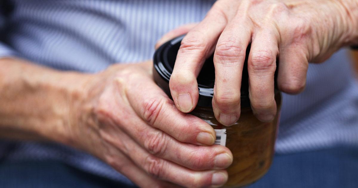 Arthrite psoriasique] - Études cliniques au Canada | Patients à Coeur