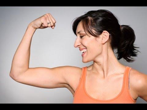 votre corps peut-il brûler les graisses en dormant perdre du poids attaque de panique