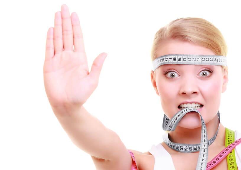 période pire avec perte de poids bodybuilders moyen de perdre de la graisse