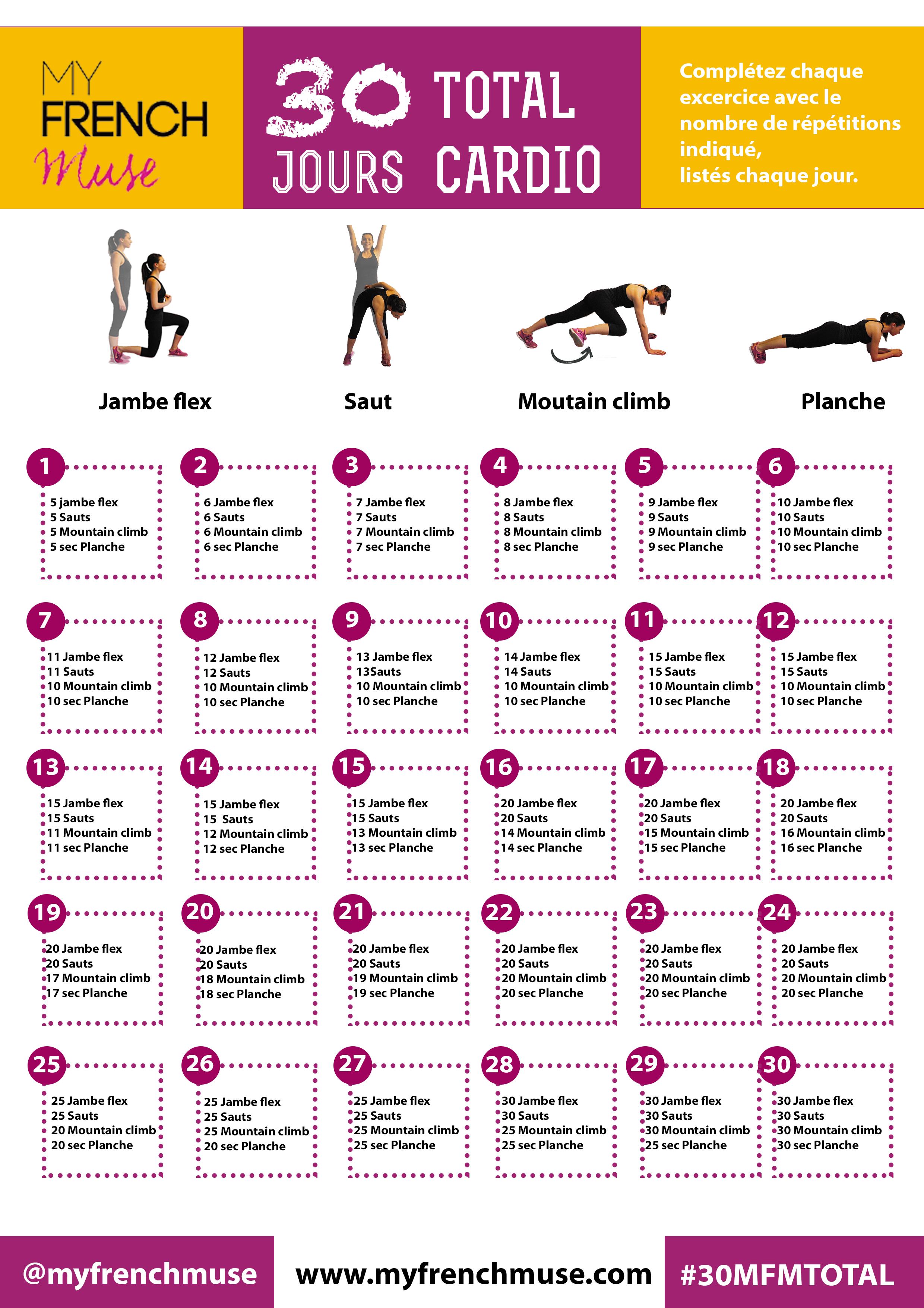 comment perdre du poids en 30 jours affaire actuelle perte de poids
