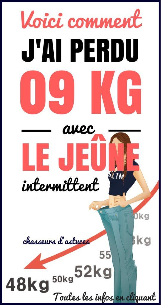 Un jour de triche aide-t-il à perdre du poids