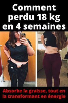 fable ii perdre du poids comment hannah a-t-elle perdu du poids pll