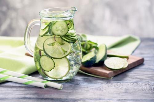 moyens faciles et naturels de perdre du poids