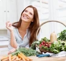 la ménopause ne peut pas perdre du poids abandonner les boissons gazeuses pour perdre du poids