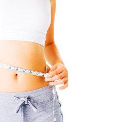 newsletter de perte de graisse