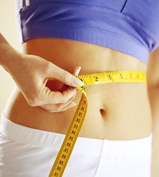 la coeliaque entraîne-t-elle un gain ou une perte de poids