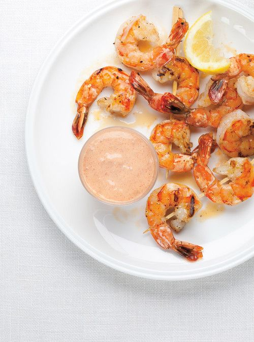 Je mange quoi au restaurant pendant un régime ? - Marie Claire