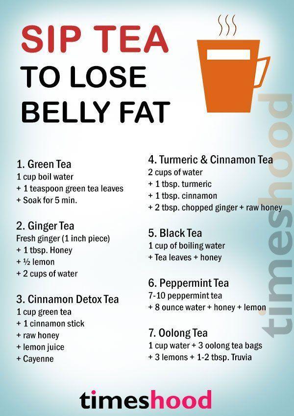 perdre 4 pouces de graisse du ventre la perte de poids peut-elle provoquer des bouffées de chaleur
