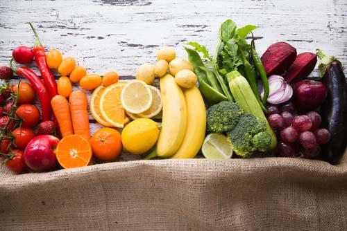 substituts de sucre sains pour perdre du poids perte de poids jonesboro ar