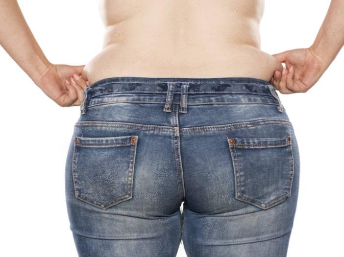 les meilleurs suppléments naturels de perte de poids
