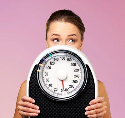 comment mincir les graisses du ventre