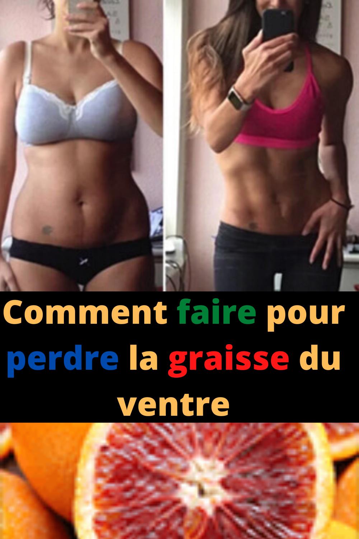 ectomorphe essayant de perdre la graisse du ventre a1c perdre du poids