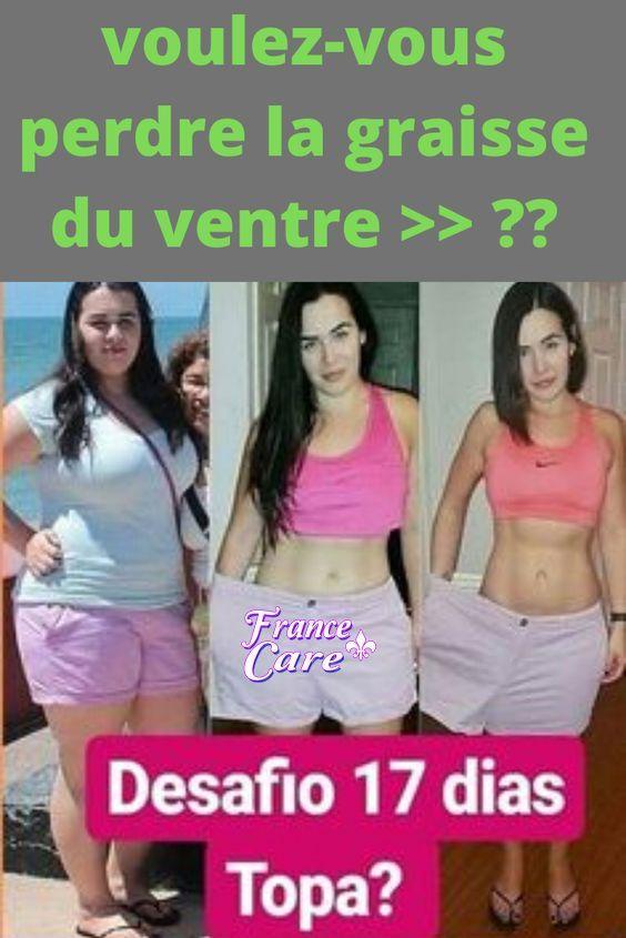 plus grande perte de poids de survivant perdre de la graisse en deux jours